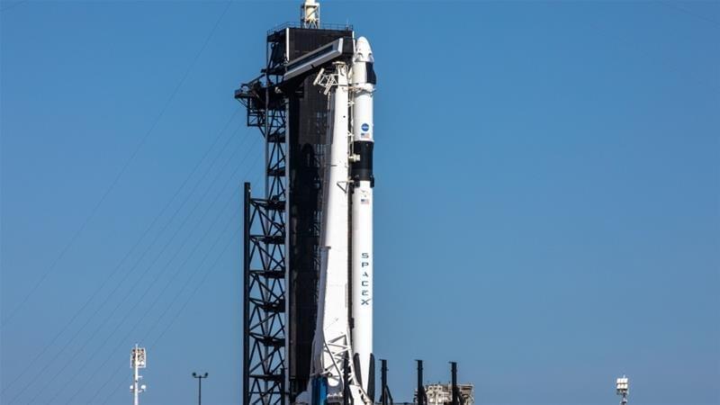 como fazer foguete espacial 02