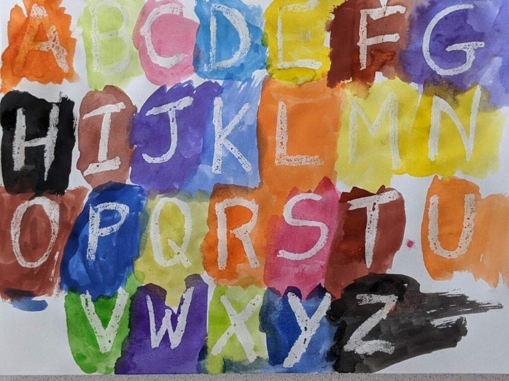 letras magicas 02