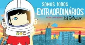 todos somos extraordinarios 01