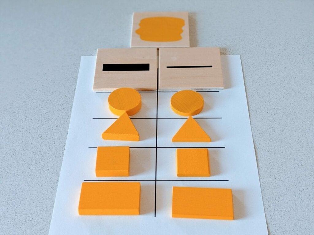 atividade com blocos logicos para imprimir 02