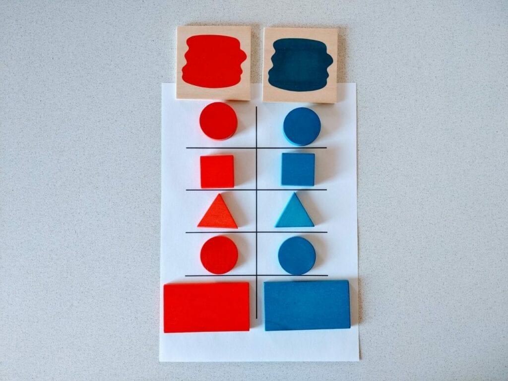 atividade com blocos logicos para imprimir 03