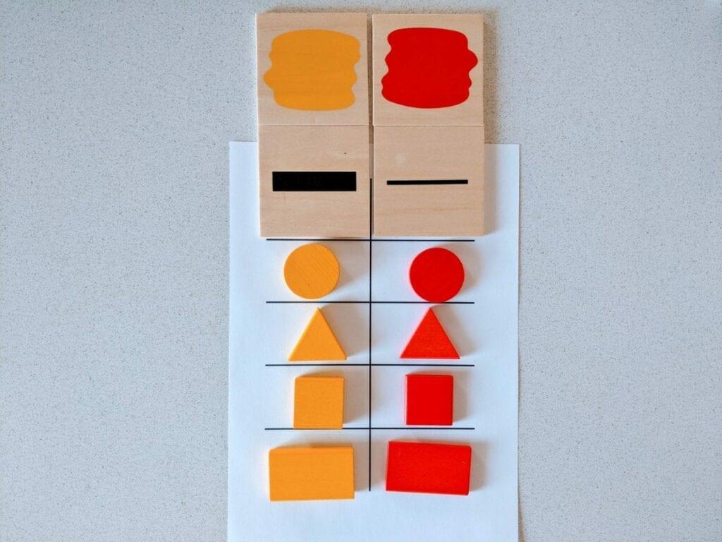 atividade com blocos logicos para imprimir 05