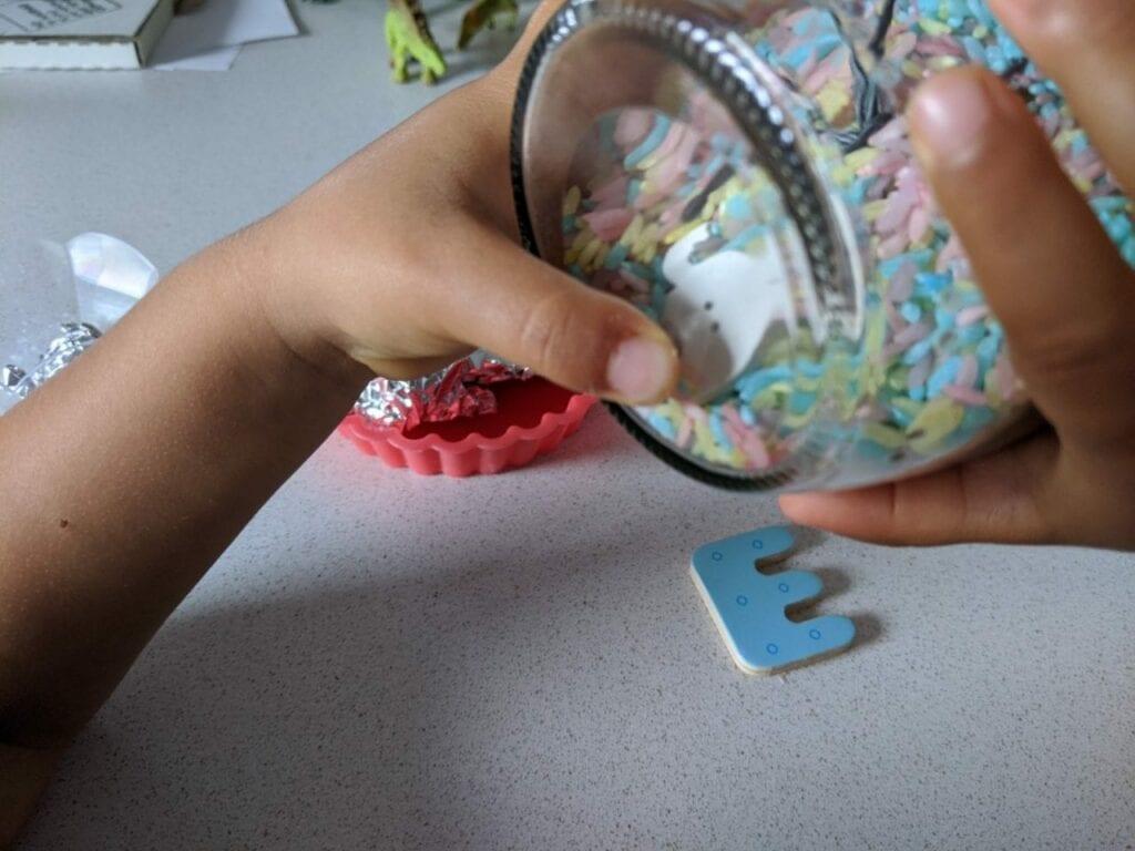 atividades com vogais para educacao infantil 03