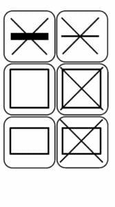 atributos logicos para imprimir 3