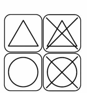atributos logicos para imprimir 4
