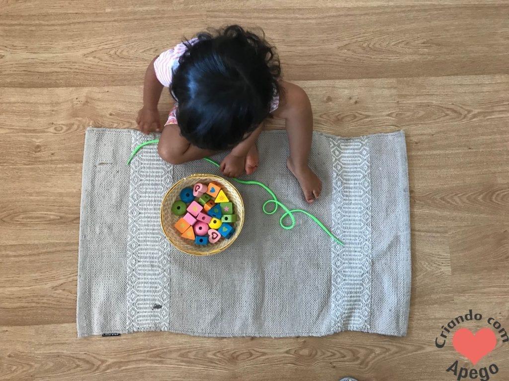 brinquedo-de-alinhavo-na-educacao-infantil-01-1024x768