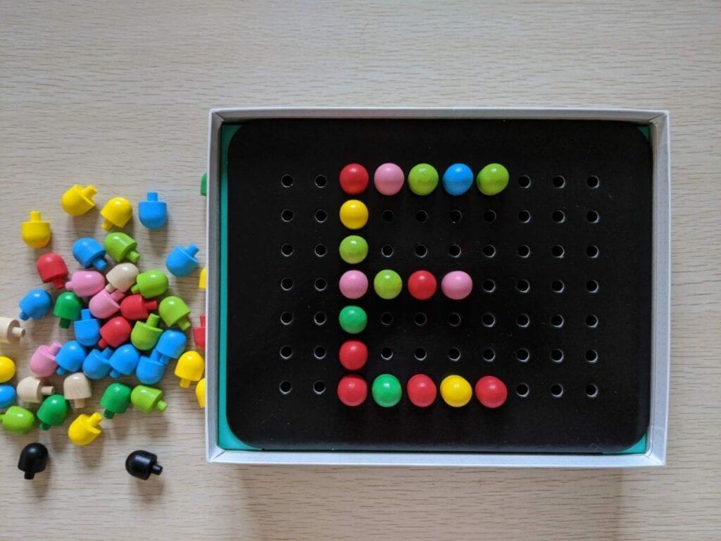 jogos e brinquedos com vogais 01