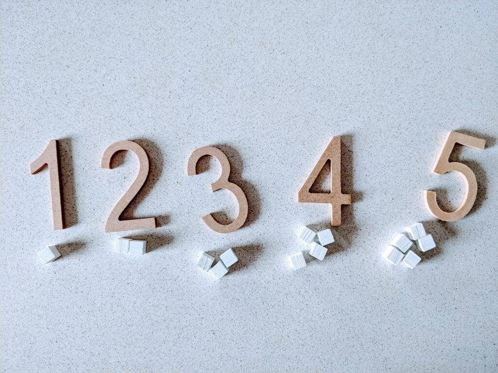 relacao numero quantidade escala cuisenaire 02