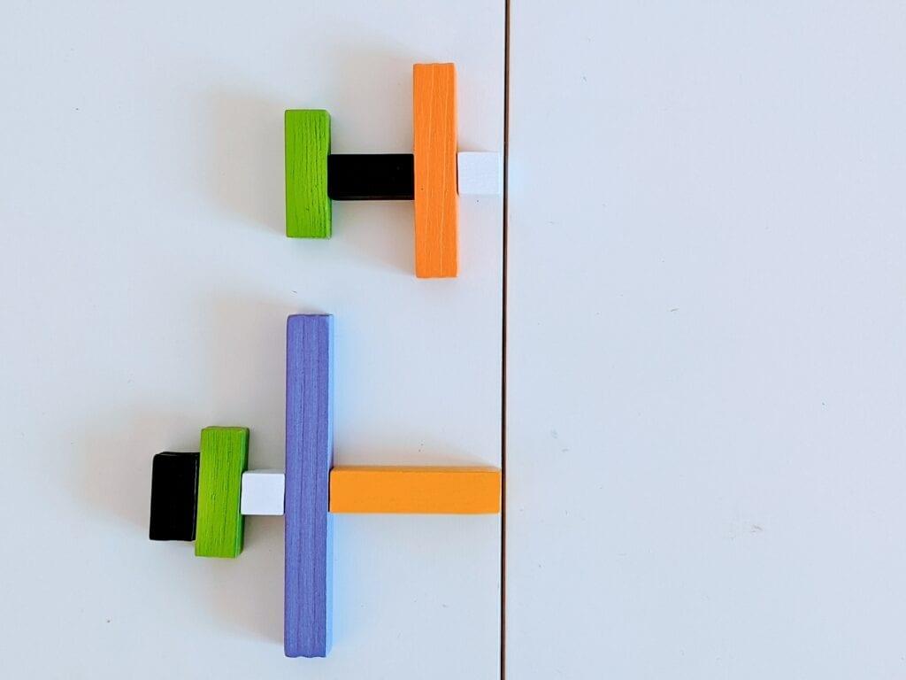 simetria escala cuisenaire 01