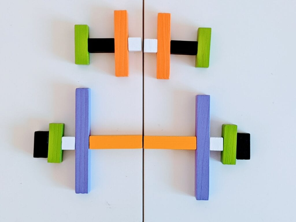 simetria escala cuisenaire 02