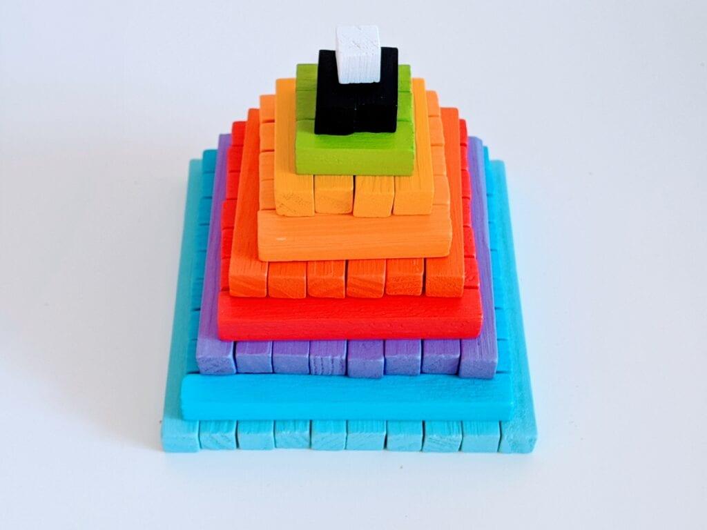 torre quadrados maria antonia canals 02