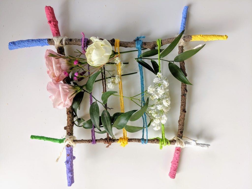 alinhavo-com-flores-e-folhas-07-1024x768