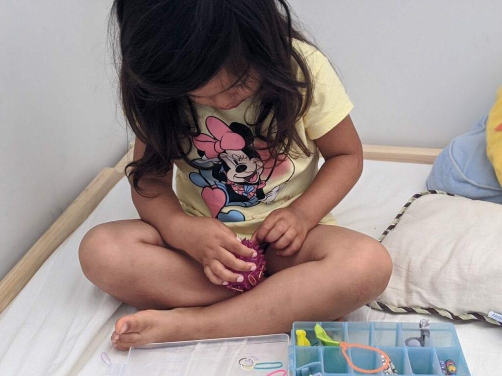 atividade com elastico para educacao infantil 03