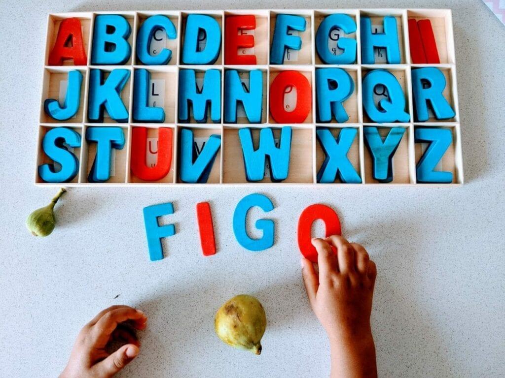 atividades sobre figo para criancas 06