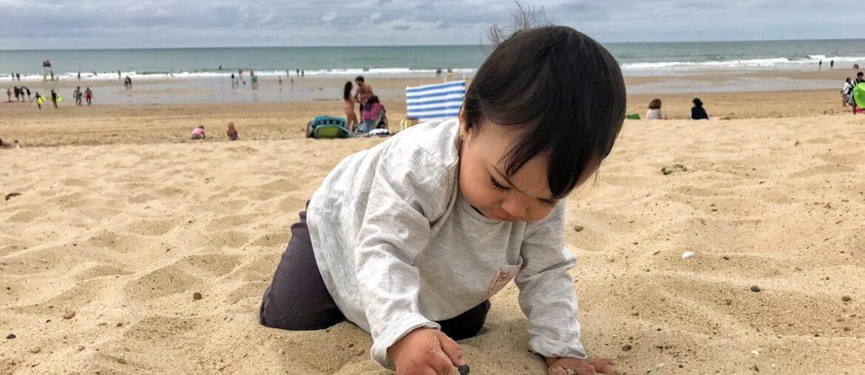 brincar na areia 01