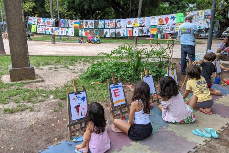 artes na praca nossa senhora da paz ipanema rj 01