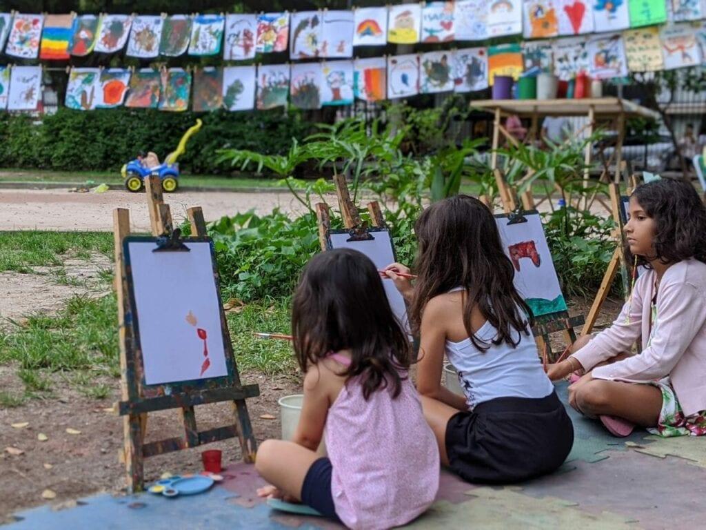 artes na praca nossa senhora da paz ipanema rj 04
