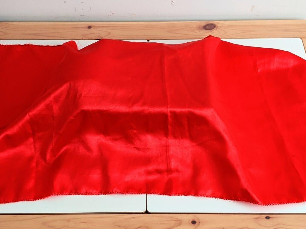 atividade com cor vermelha 01