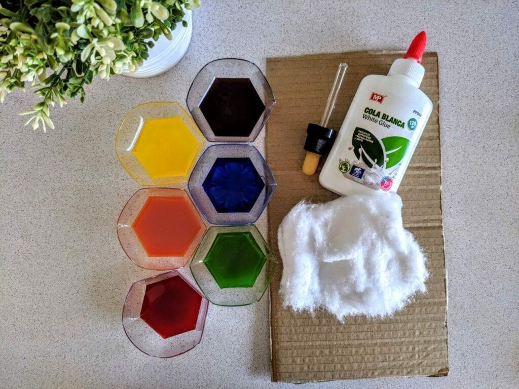 atividade de pintura com conta-gotas 01