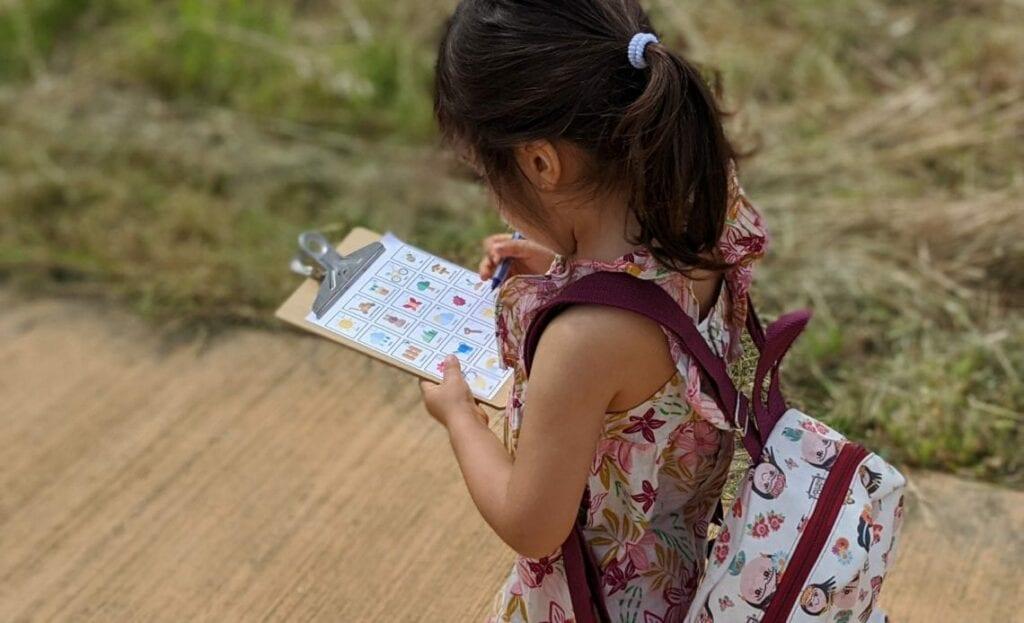 atividade ludica primavera educacao infantil 01