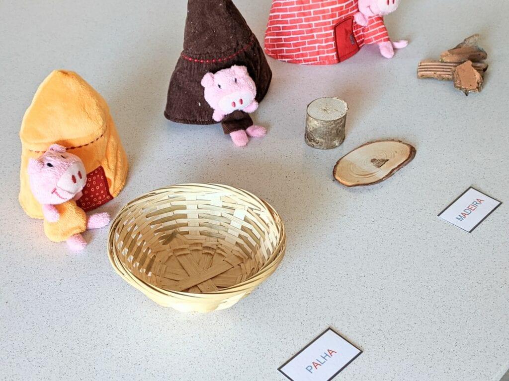 atividades dos tres porquinhos para educacao infantil 07