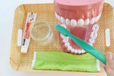 atividades sobre higiene