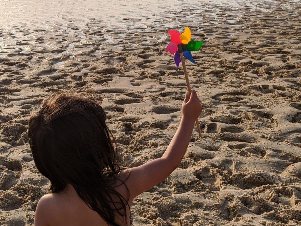 brincar com o vento 02