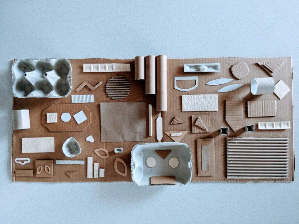 brinquedo com reciclado 01