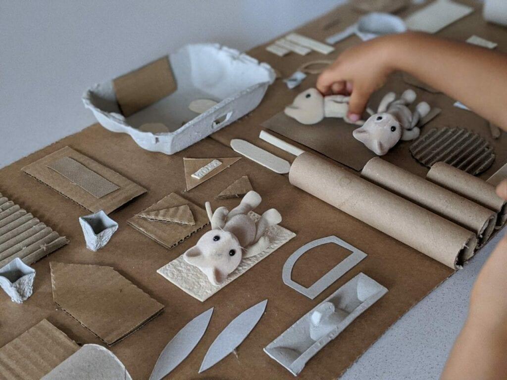 brinquedo com reciclado 03