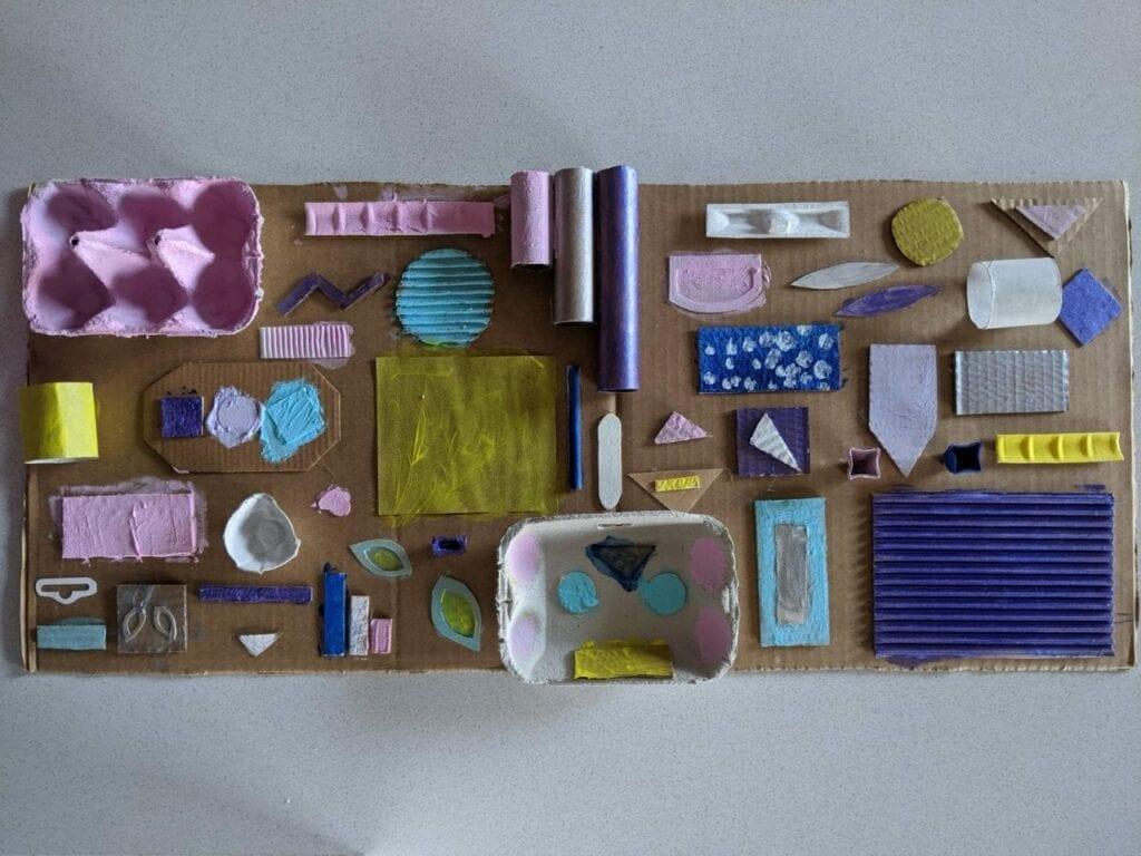 brinquedo com reciclagem 01