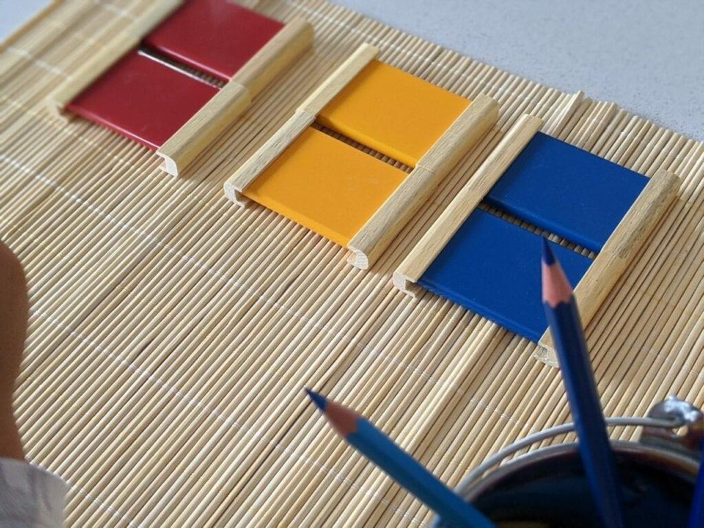 cores primarias ativiade de classificacao 03
