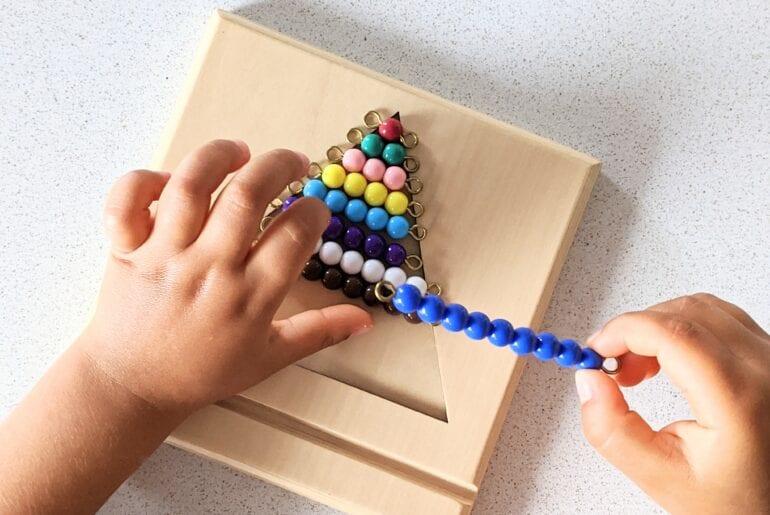 homeschooling ou educacao domiciliar 02
