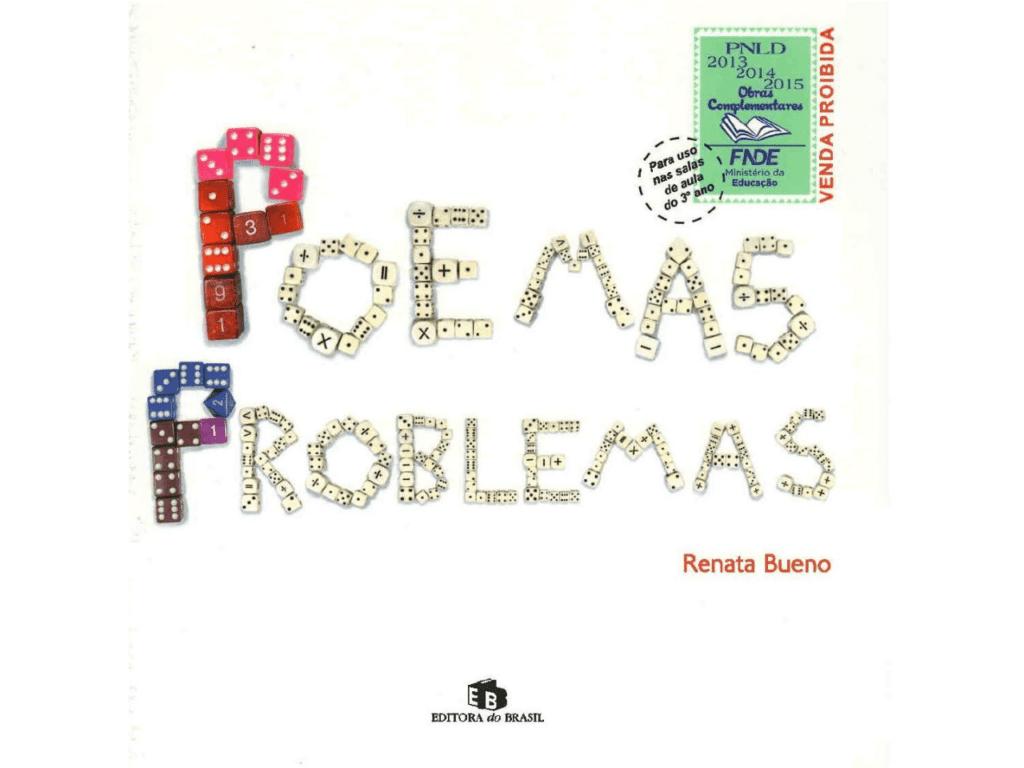 poemas problemas 01