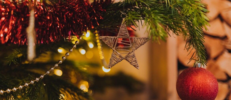 poesias de natal
