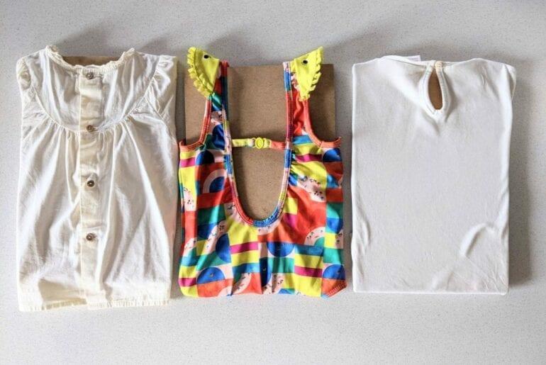 telaio de vestir montessori 04