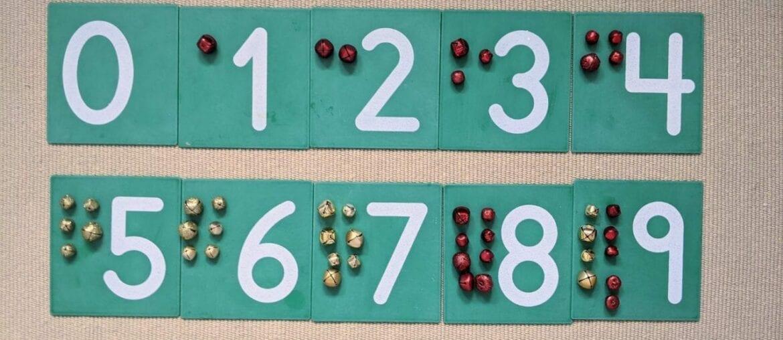 atividade de matematica para natal 01