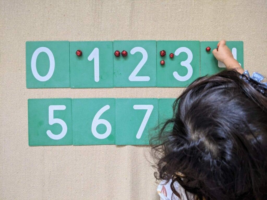 atividade de matematica para natal 04
