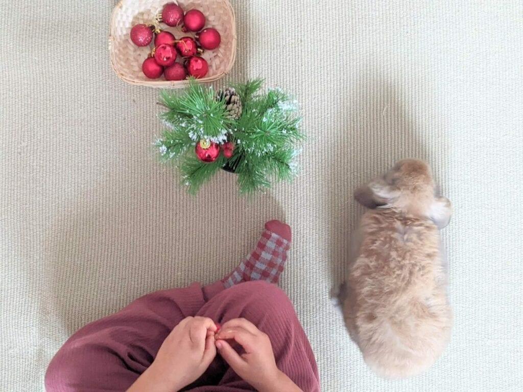 atividade de natal montessoriana 02