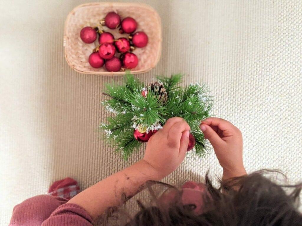 atividade de natal montessoriana 03