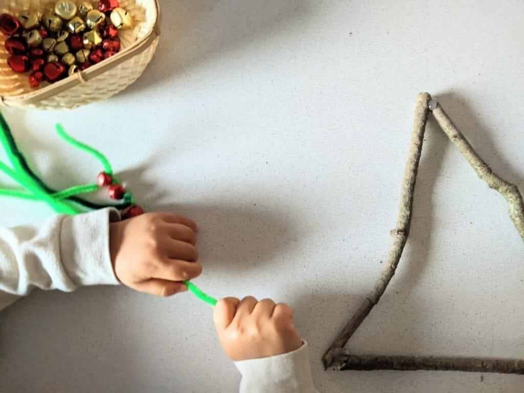 atividade de natal para fazer em familia 05