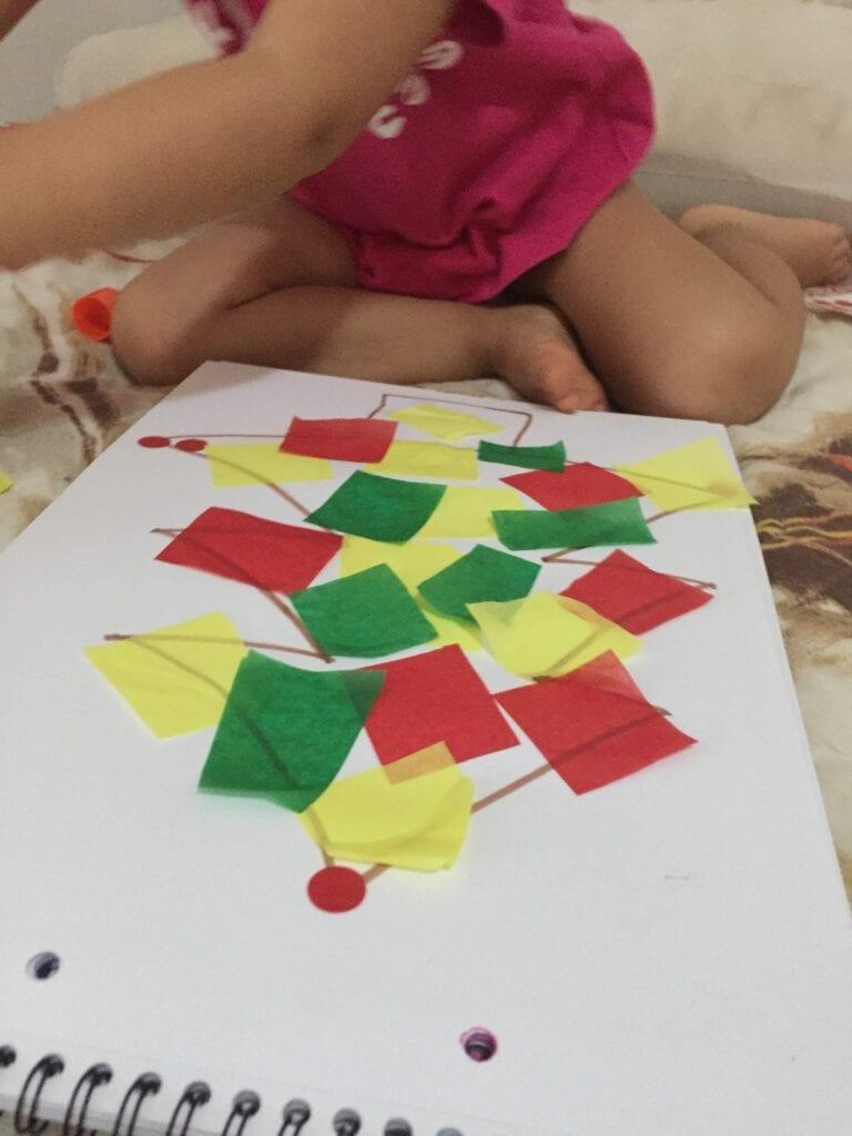 atividade de natal para maternal 02