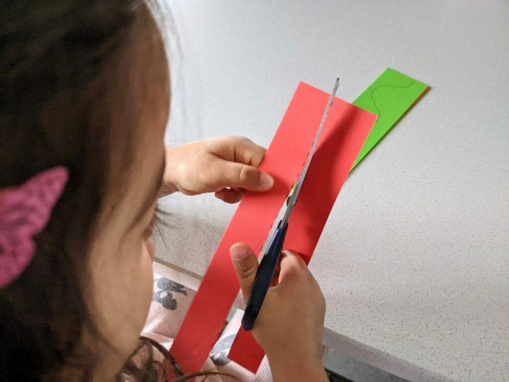 atividade natalina para educacao infantil 03