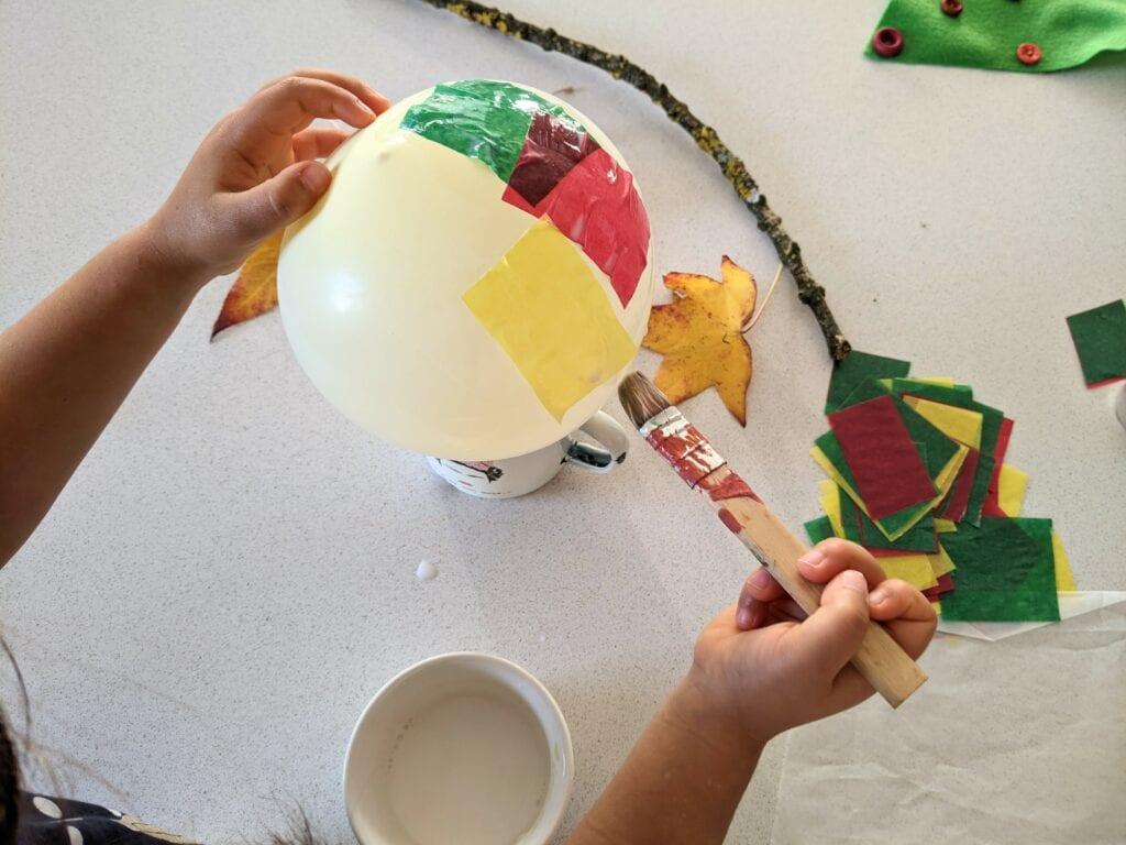 atividade para fazer lampadas de natal 04