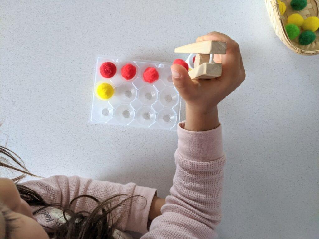 atividades para trabalhar na educacao infantil 01