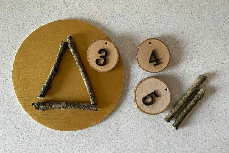 que formas geometricas criamos 01