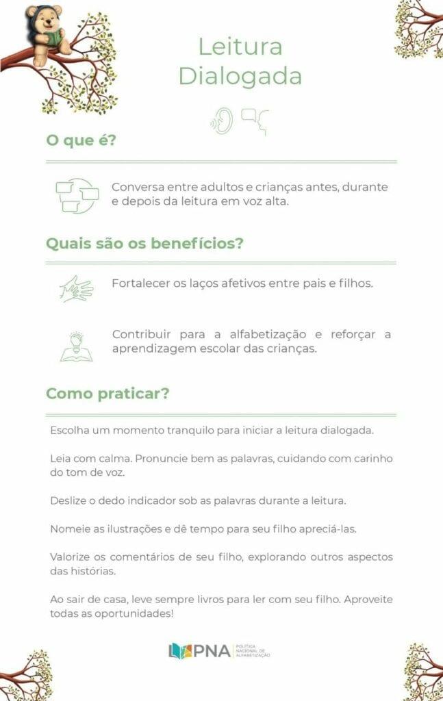 vitoria regia lenda conto brasileiro 16