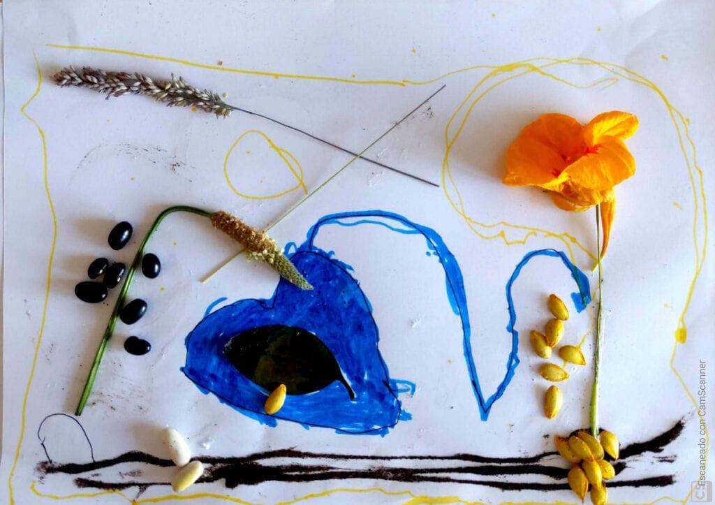 desenho e natureza 04