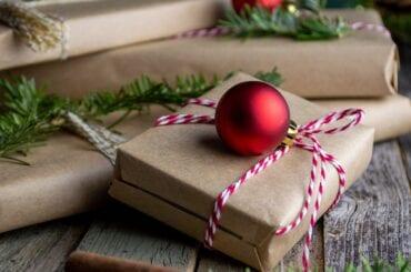 melhores presentes de natal
