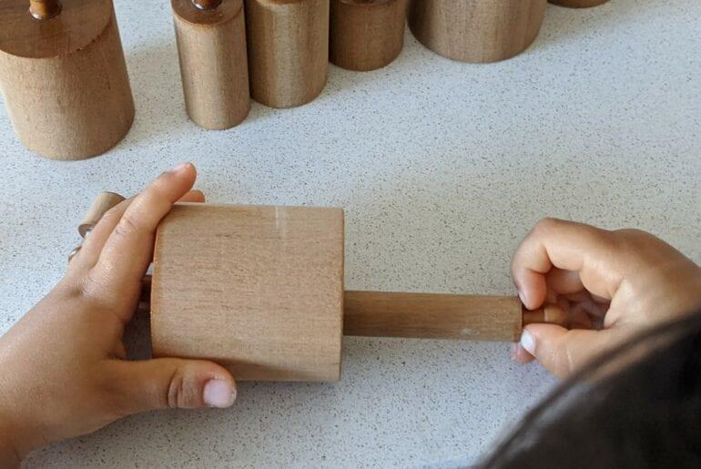 atividades de conceitos para educacao infantil