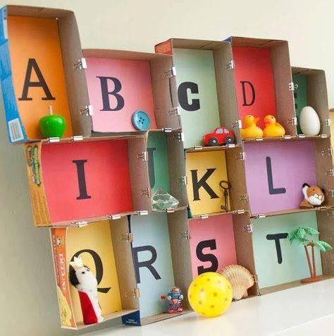 Atividade com letra inicial para Educacao Infantil